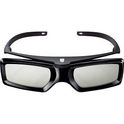 Sony TDG-BT500A Active 3D Glasses SNTDGBT500A