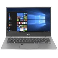"LG gram 13"" FHD Ultra-light Multi-Touch Notebook Intel i5..."
