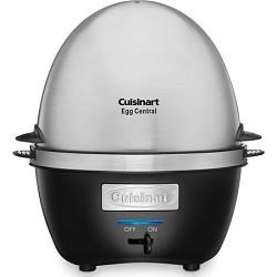 Cuisinart CEC-10 Egg Central Egg Cooker CUICEC10