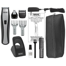 Wahl Lithium All In One Trimmer WA9867100