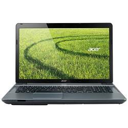 Acer Aspire E1-731-4699 17.3 LED Intel Pentium 2020M 2.40 GHz Notebook