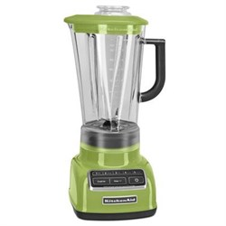 Click here for KitchenAid 5-Speed Diamond Blender in Green Apple... prices
