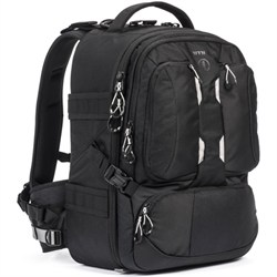 Tamrac ANVIL 23 Photo DSLR Camera and Laptop Backpack (Bl...