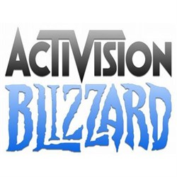 Activision Blizzard Inc Skylanders Swap Force Char Pk ACT84750