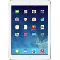 Targus 4Vu Privacy Screen Filter for Apple iPad Air - AST004USZ TARAST004USZ