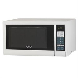 Click here for Brentwood Oster 1.1cu Microwave Oven Wht prices