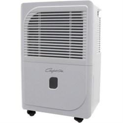 Heat Controller 30-Pint Portable Dehumidifier - BHD301H HEABHD301H