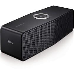 LG NP8350B - Music Flow H4 Wi-Fi Streaming Portable Speaker LGNP8350B