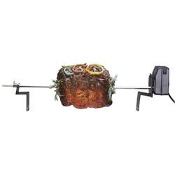 Char-Broil Grill Rotisserie 4 Burner - 4184727 CHA4184727