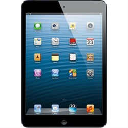 Ereplacements Apple iPad 4 4th generation - Wi-Fi - 16 GB...