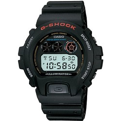Click here for Casio, Inc. Men's G-Shock Classic Digital Watch prices