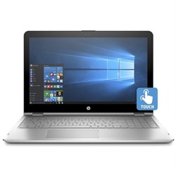 "HP 15-aq110nr ENVY x360 15"" Intel i7-7500U 8GB RAM Laptop..."