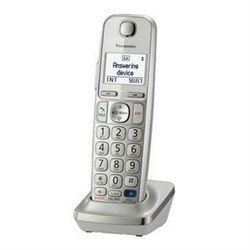 Click here for Panasonic Extra Cordless Handset for TGE210/230/24... prices