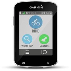 Garmin Edge Explore 820 Cycling Computer (010-01626-02)
