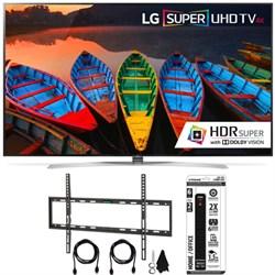 LG E2LG65UH9500