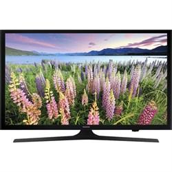 Samsung UN50J5000 - 50-Inch Full HD 1080p LED HDTV (2015 ...