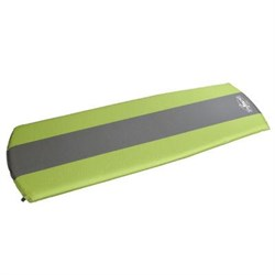 Click here for Self Inflating Air Mat prices