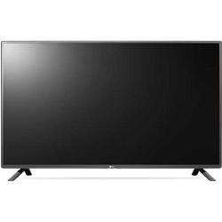 LG 42LF5800 - 42-Inch Full HD 1080p 60Hz Smart LED HDTV