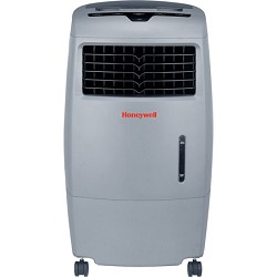 Honeywell CO25AE 52 Pt. Indoor/Outdoor Portable Evaporati...