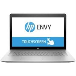 """HP 17-U110NR ENVY 17"""" Intel i7-7500U 12GB RAM, 1TB Laptop..."""
