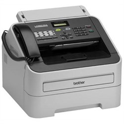 Click here for Brother Plain Paper Laser Fax prices