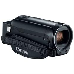 Canon VIXIA HF R82 Camcorder 3.8MP Full HD CMOS, 57x Adva...