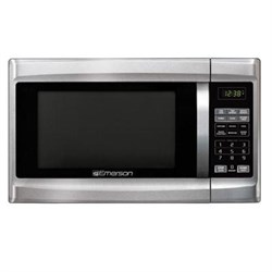 Click here for Emerson 1.3cuft Microwave Oven SS prices
