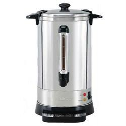 Metal Ware Corp. Nesco 50 Cup Coffee Urn NCOCU50