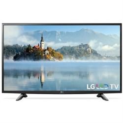 """LG 49LJ5100 49"""" 1080p Full HD LED TV (2017 Model)"""