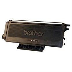 Click here for Brother TN500 Series Toner Cartridge  Black  Selec... prices