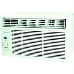 Keystone 10000 BTU 115V Window Mounted Air Conditioner - KSTAW10B KEYKSTAW10B