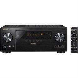 Pioneer VSXLX301 7.2 Channel HD AV Receiver w/ Built-In B...