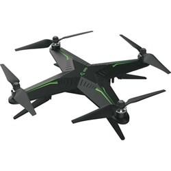 Xiro Xplorer Vision Standard Edition Quadcopter Aerial Dr...