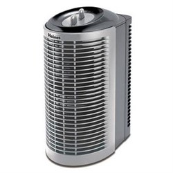 Holmes HEPA Mini Tower Air Purifier JARHAP412BNSNU