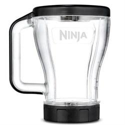 Ninja XL 48oz Nutri Ninja Jar NJXSK48OZ