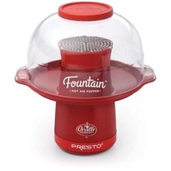 Presto Fountain Air Popper PRE04868