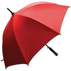 Click here for BreezBella Golf Umbrella - Blue prices
