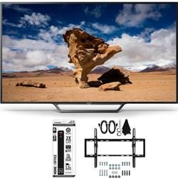 Sony E3SNKDL40W650D