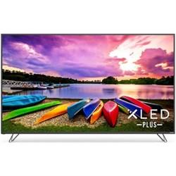 "Vizio M70-E3 M-Series 70"" Class Smartcast LED Ultra HDTV ..."