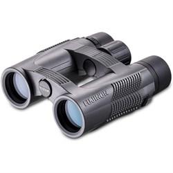 Fuji KF 8x32 W Roof Prism Binocular (600016052)