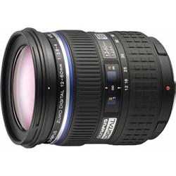Olympus mm F2.8/4 Zuiko Digital SWD Standard Zoom Lens