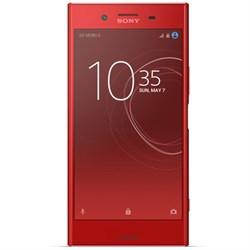 "Sony Xperia XZ Premium - Unlocked Smartphone - 5.5"" 64GB ..."