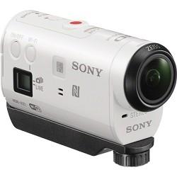 Sony HDR-AZ1/W Splashproof POV HD Camcorder