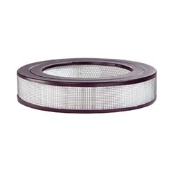 Kaz Inc HW TrueHEPA Replacement Filter KAZHRFD1