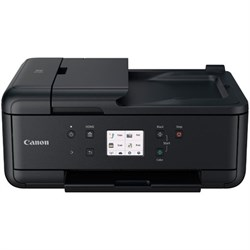 Click here for Canon PIXMA TR7520 Wireless Home Office All-in-One... prices