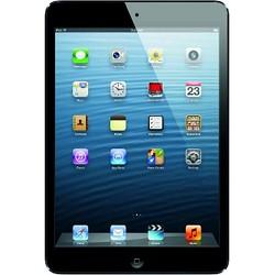 Apple iPad Mini with Wi-Fi 32GB - Black