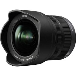 Panasonic 0.08x Magnification - 2x Optical Zoom