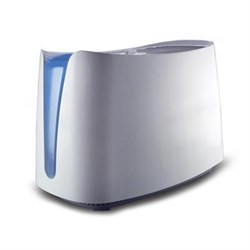 Honeywell HCM350W Germ Free Cool Mist Humidifier, White KAZHCM350