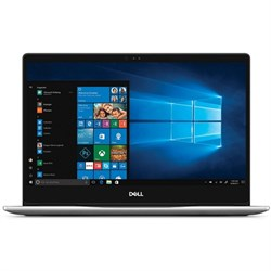 "Dell i7370-5732SLV Inspiron 13.3"" Intel i5-8250U 8GB RAM,..."