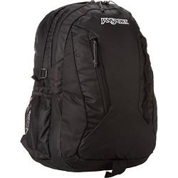 JanSport Agave Backpack - Black